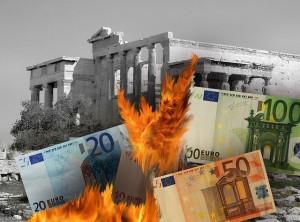 euro-888439_640